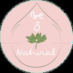 Be Ô NaturaL